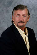 John Inman, Ormond Beach Real Estate