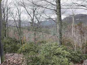 Real Estate for Sale, ListingId: 44184793, Lake Lure, NC  28746
