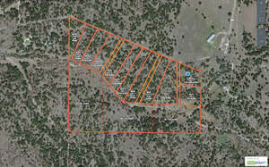 Featured Property in Harper, TX