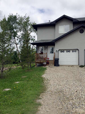 Real Estate for Sale, ListingId: 36773802, Hythe, AB  T0H 2C0