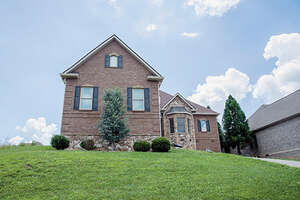Featured Property in Knoxville, TN 37934