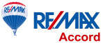 RE/MAX Accord - Elizabeth