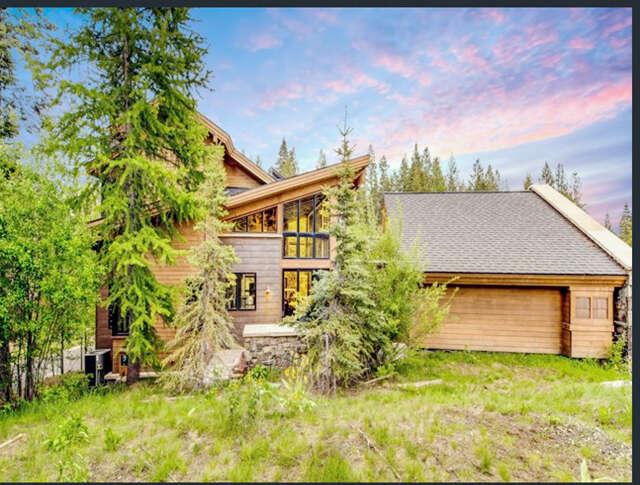 Single Family for Sale at 16 Steelhead Court Tamarack, Idaho 83615 United States
