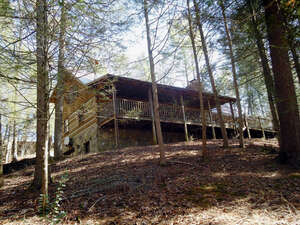 Featured Property in Pigeon Forge, TN 37862