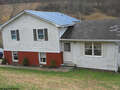 Real Estate for Sale, ListingId:44310667, location: 1905 BRIDGE RUN Road Buckhannon 26201