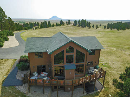 Single Family for Sale at 20219 Bridle Court Whitewood, South Dakota 57793 United States