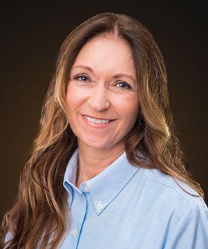 Lisa Guess