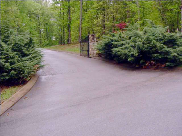 Land for Sale at 1521 Native Tr Soddy Daisy, Tennessee 37379 United States