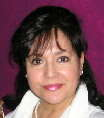 Diann Ruiz, Houston Real Estate, License #: 0502868