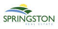 Springston Real Estate, Fairmont WV