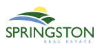 Springston Real Estate