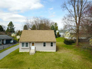 Featured Property in Reading, PA 19608