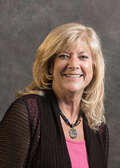 Sherri Batten, Prescott Real Estate