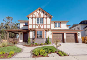 Single Family Home for Sale, ListingId:41621991, location: 118 Carnoustie DR Half Moon Bay 94019
