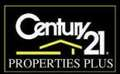 Century 21 Properties Plus/Mt. Pleasant, Mt Pleasant SC