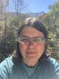 Teri Sferlazza, Asheville Real Estate