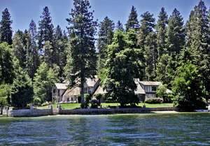 Real Estate for Sale, ListingId: 38318897, Lake Arrowhead, CA  92352