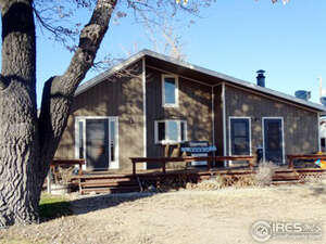 Featured Property in Ft Morgan, CO 80701