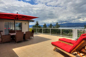 Featured Property in Kelowna, BC V1W 4N2