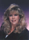 Debbie Eichmann, Martinez Real Estate