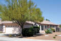 Real Estate for Sale, ListingId:50527586, location: 2634 W Desert Brook Court Tucson 85742