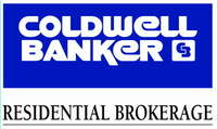 Coldwell Banker Res Brokerage Uicker/ Mulligan