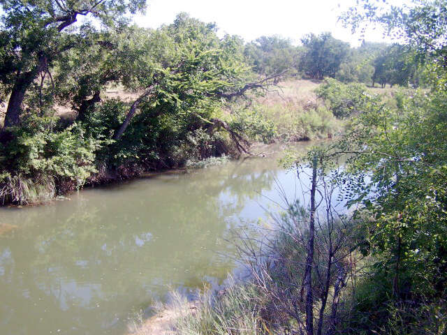 Investment for Sale at 0 W River Rd Fredericksburg, Texas 78624 United States