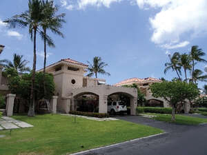 Real Estate for Sale, ListingId: 40056328, Waikoloa, HI  96738