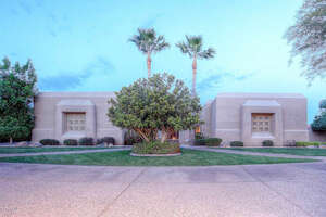 Featured Property in Tempe, AZ