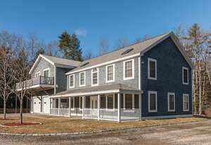 Real Estate for Sale, ListingId: 42863332, Eliot, ME  03903