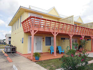 Featured Property in Mexico Beach, FL 32410