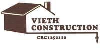 Vieth Construction, Inc