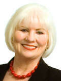 Dottie Johnson, Kerrville Real Estate