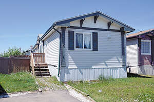 Featured Property in Grande Prairie, AB T8X 1V6