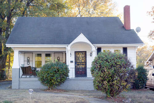 Featured Property in CHATTANOOGA, TN, 37404