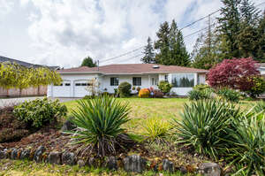 Featured Property in Qualicum Beach, BC V9K 1S3