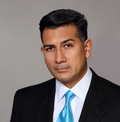 Wilfredo Aguilar, Lake Forest Real Estate