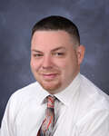 William Valdez, Pasadena Real Estate, License #: 0503950