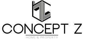 Concept Z Home & Property