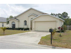 Featured Property in Lake Wales, FL 33853