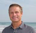 Ken Baittinger, Kitty Hawk Real Estate