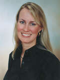 Jackie Barber, Pt Pleasant Real Estate
