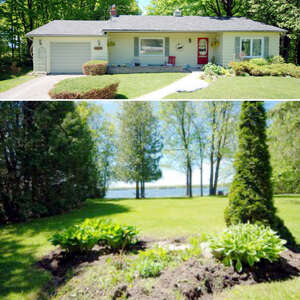Single Family Home for Sale, ListingId:40324406, location: 2598 Buckhorn Rd Lakefield K0L 2H0
