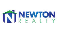 Newton Realty Co. Inc.