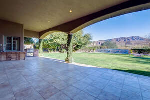 Featured Property in Cave Creek, AZ 85331