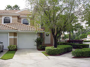 Featured Property in Palm Beach Gardens, FL 33418