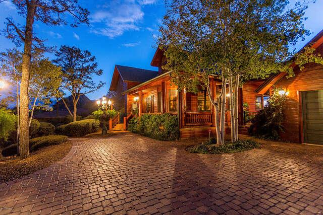 Additional photo for property listing at 1472 Trailhead  Prescott, Arizona 86305 United States