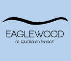 EAGLEWOOD at Qualcum Beach