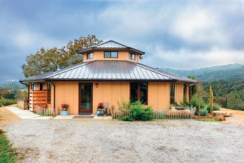 Single Family for Sale at 12655 River Road Santa Margarita, California 93453 United States