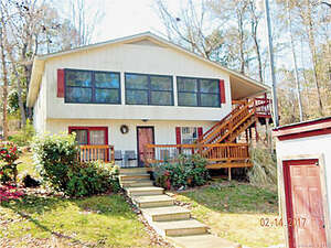 Featured Property in Mt Gilead, NC 27306